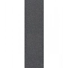 Шкурка Bullet Grip-Tape Black