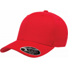 Кепка Flexfit 110C Pro-Formance Red