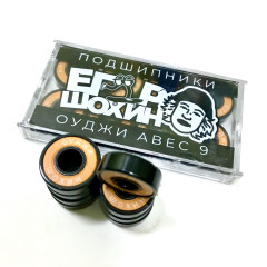 Подшипники OG Шохин