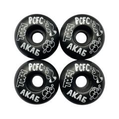 Колеса Pacific PCFC 53mm