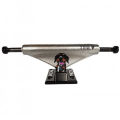 Подвески для скейтборда Theeve CSX Steve Mcinnes Paws