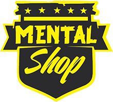 MentalShop Пенза